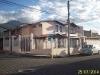 Foto Vendo casa esquinera en el centro de Ibarra...
