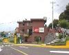 Foto Local Comercial entre Puente 1 y 2 Autopista...