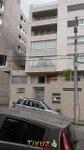 Foto GRANDA CENTENO, Apartamento de 3 dormitorios,...