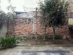 Foto Vendo casa al sur de quito sector la biloxi...