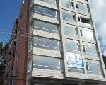 Foto Se vende. Departamento 2 dormitorios con patio....