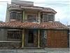 Foto Casa - De Alquiler - Machala, Ecuador