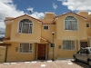Foto Casas De 110 M2 Construcción Sector Los...