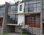 Foto Casa en conjunto sector san juan, san patricio,...