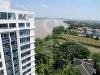 Foto Penthouse de Estreno en River Towers