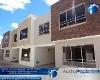 Foto Casa elegante en urbanización privada sector...