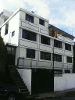 Foto Oportunidad casa rentera Quito Ecuador USD115.000