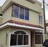 Foto Linda casa en Santo Domingo de los Tachilas