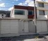 Foto Casa por estrenar, san gregorio, sector pusuqui...
