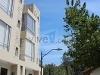 Foto Casa de 244mts con acabados de lujo. Chaquiñán...