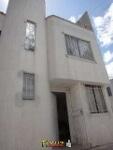 Foto Casa en venta en san jose de moran
