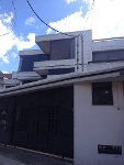 Foto Hermosas Casas Al Norte De Quito