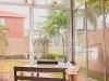 Foto Casa en Venta - Urb Riberas de Batan - Us$720,000