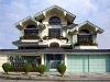 Foto Se vende casa en la Garzota