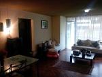 Foto Suite de venta, Eloy Alfaro, El Batan