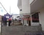 Foto Las pencas, villa x estrenar 3 dormitorios,...