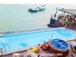 Foto Hotel de venta en islas galapagos