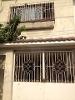 Foto Venta Casas en Guayaquil Norte, Urdenor 2 casa...