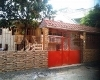 Foto Se vende Casa en Portoviejo