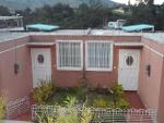 Foto Venta Casas en Quito Valles, Los Chillos casa...