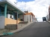 Foto Casa en Venta en Catamayo Loja