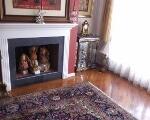 Foto Vendo o arriendo: hermosa casa en conjunto...