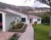 Foto Vendo casa de lujo en guayllabamba
