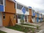 Foto Conjunto casas alessandra