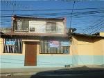 Foto Inversión - De Venta - Manta, Ecuador