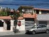 Foto Vendo hermosa casa en sector norte kennedy