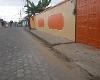 Foto Casa de oportunidad en Santo Domingo