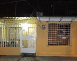 Foto Villa en Durán Cdla Recreo 1era Etapa