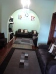 Foto Vendo casa Rustica en el Centro de Quito