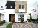 Foto La Casa Que Buscabas: Carcelen, Marianitas Y...