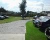 Foto Terreno en tumbaco sector tola grande
