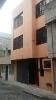 Foto Casa de 4 pisos de oportunidad