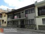 Foto Venga y compre usted su casa en San Isidro del...