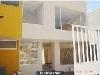 Foto Casa en conocoto