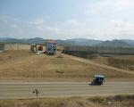 Foto Hermosos terrenos en Puerto Cayo - Manta con...