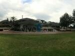 Foto Espectacular propiedad en san patricio cumbaya