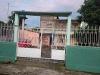Foto Hermosa Casa en Via a Quevedo para 3 parqueos