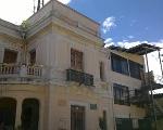 Foto Hermosa casa patrimoniada 916 m2 en centro de...