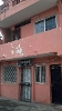 Foto Venta de dos casas, sector Alborada Etapa 1, de...