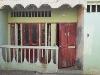 Foto Vendo casa en portoviejo (parque Mamey)