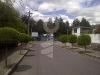 Foto Casa en Arriendo Baker Parque Bicentenario,