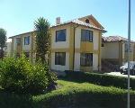 Foto Vendo casa grande de lujo con 500 m2 de...