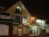 Foto Se Vende Hermosa Casa en sector comercial...