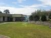 Foto Residencia Un Solo Andar de Venta Urb Campo Alegre
