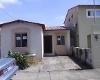 Foto Urbanizacion Metropolis VENDO preciosa villa...