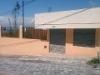 Foto Vendo casa en quito - calderón - katty aguirre
